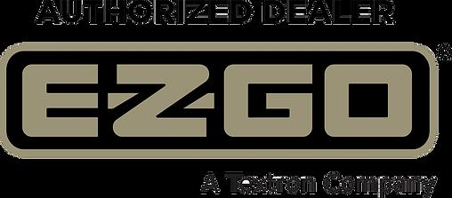 ezgo.png