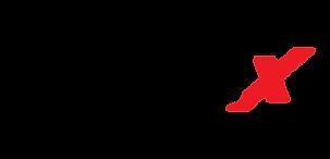 madjax-logo2_460x240.png