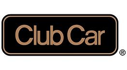 club-car-vector-logo.png