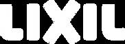 Lixil_company_logo_edited_edited.png