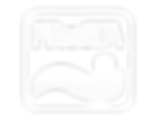 frosta-logo_edited_edited_edited_edited.