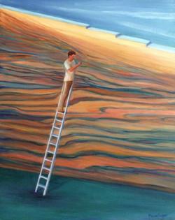 Jake's Ladder