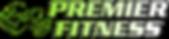 header-logo-noouterglow.png