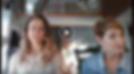 Screen Shot 2020-04-05 at 8.24.04 AM.png