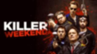 KILLER_WEEKEND_BANNER.jpg
