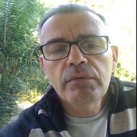 Rogério Diehl.png
