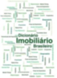 DICIONÁRIO_DO_MERCADO_IMOBILIÁRIO.jpg