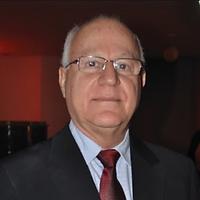 Osvaldo Ottan- Feira de Santana.png