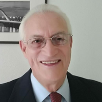 Maurilio Borges Bernardes.png