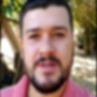 Luiz Roberto Fonseca de Andrade.png