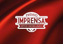 PISI-PROPOSTA-4.jpg