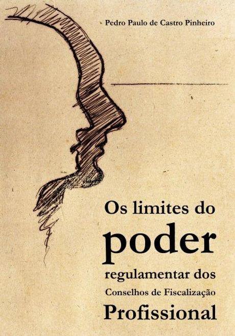 Capa Limite do Poder
