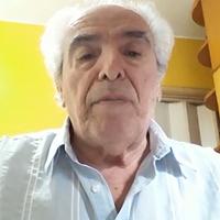 Carlos Renato Ramos de Fraga - Porto Ale