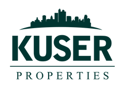 KUSER-PROPERTIES1.png