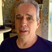 Léo Jucá.png