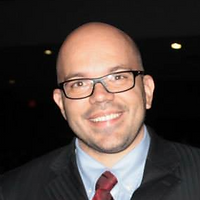 Rafael Ruscher.png