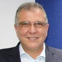 Carlos Eduardo Pereira.jpg