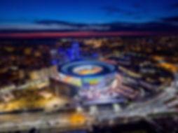 central-stadium-yekaterinburg-04.jpg
