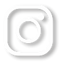 Instagramm (1).png