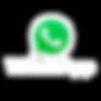 whatsapp_line.png