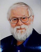 George_WinklerLichtenstein.jpg