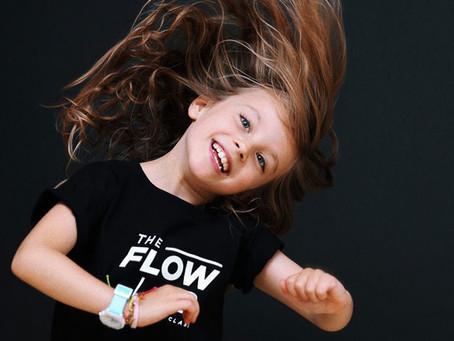 Le Flow, c'est quoi ?