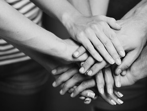 Oser la coopération