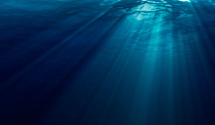 Méditation II: Explorer l'océan