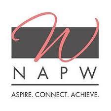 NAPW-final.jfif