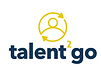 talent2gologo.png