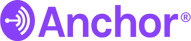 anchor logo png.png