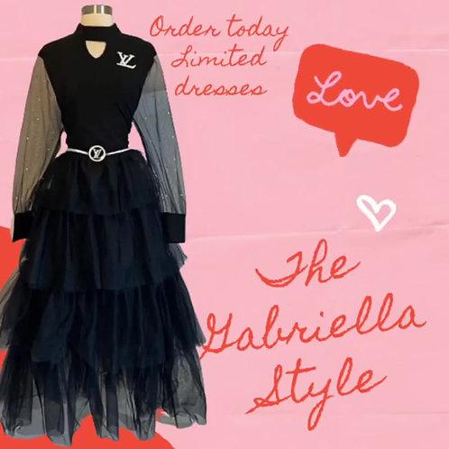 The Gabriella