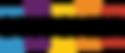 stitcher logo1.png