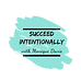 Succeed Intentionally logo 200x200.png