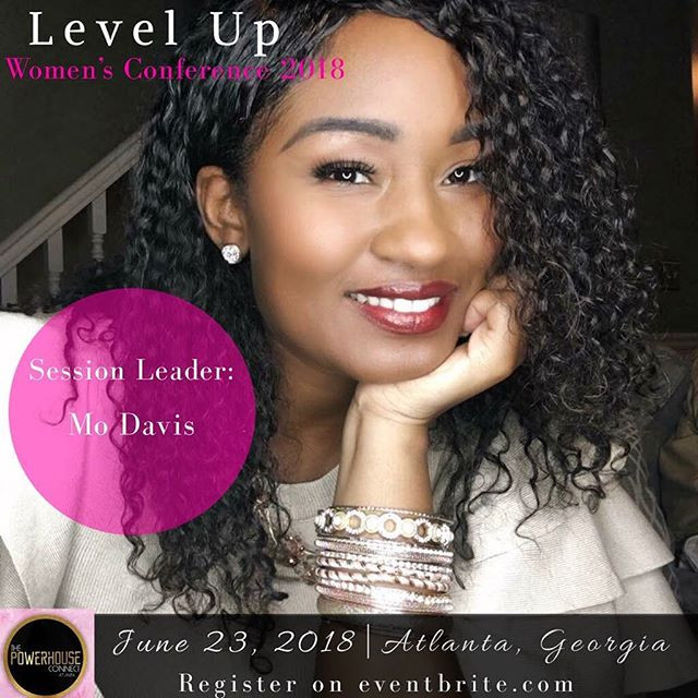 Are you truly truly ready to level up th