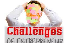 Entrepreneur Life with 9-5 mindset