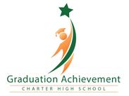 grad achievement logo.png