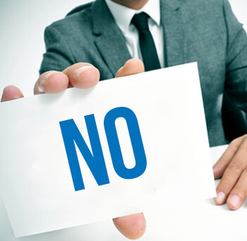 The Power of Rejection in Business