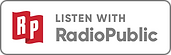 radio public podcast.png