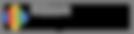 google podcasts logo-transparent.png