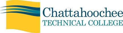 chattahoochee-speaking.jfif