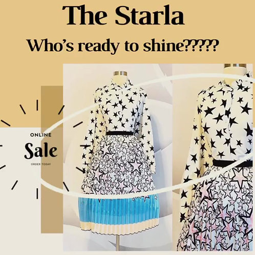The Starla