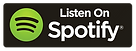 Listen Spotify podcast.png
