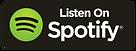 Listen Spotify podcast.png