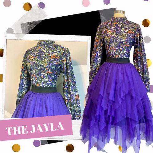 The Jayla