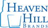 heaven-hill logo.png