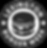 Lexington Burger Week Logo