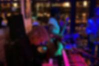 Lee Carroll's Ethos Jazz Quintet.jpg