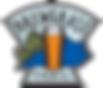 Brewgrass Trail logo final png.png