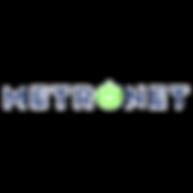 metronet_logo.png
